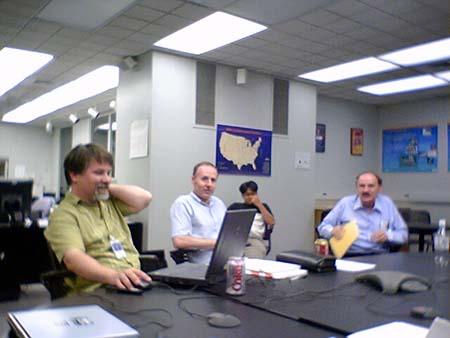 http://ontolog.cim3.net/file/resource/pic/ontolog-jul04-WashingtonDC/images/RDSC00043.jpg