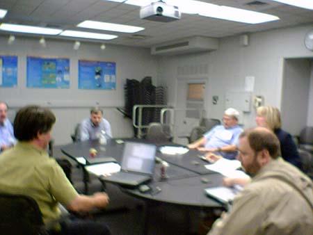 http://ontolog.cim3.net/file/resource/pic/ontolog-jul04-WashingtonDC/images/RDSC00044.jpg