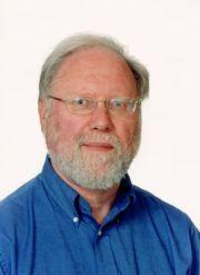 http://ontolog.cim3.net/file/resource/presentation/AlanRector_20060914/AlanRector_20060914.jpg