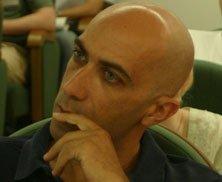 http://ontolog.cim3.net/file/resource/presentation/AldoGangemi-ValentinaPresutti_20090205/Aldo_20090205.jpg