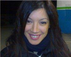 http://ontolog.cim3.net/file/resource/presentation/AldoGangemi-ValentinaPresutti_20090205/Vale_20090205.jpg
