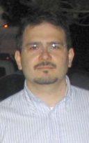 http://ontolog.cim3.net/file/resource/presentation/AsumanDogac-YalinYarimagan_20080306/YalinYarimagan_20080306b.jpg