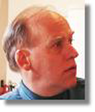 http://ontolog.cim3.net/file/resource/presentation/DavidWhitten-ChrisRichardson_20050616/chris-richardson.png