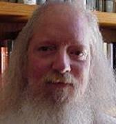 http://ontolog.cim3.net/file/resource/presentation/JackPark-PatrickDurusau_20060427/PatrickDurusau_20060427.png