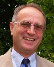 http://ontolog.cim3.net/file/resource/presentation/MatthewWest_20060223/MatthewWest_2001-09-09.jpg