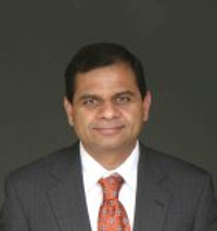 http://ontolog.cim3.net/file/resource/presentation/VinayChaudhri_20130627/VinayChaudhri_20130627b.jpg