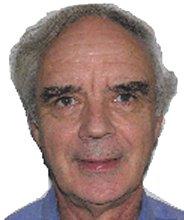 http://ontolog.cim3.net/file/work/DatabaseAndOntology/2007-03-08_AdrianWalker/AdrianWalker_Mar-2007.jpg