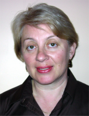 http://ontolog.cim3.net/file/work/DatabaseAndOntology/2007-05-10_TatianaMalyuta/tmalyuta_20070510.png