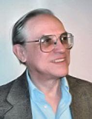 http://ontolog.cim3.net/file/work/DatabaseAndOntology/2007-07-12_JohnSowa/JohnSowa_20070712.jpg