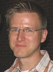 http://ontolog.cim3.net/file/work/DatabaseAndOntology/2008-01-24_HolgerKnublauch/holger_1a.jpg