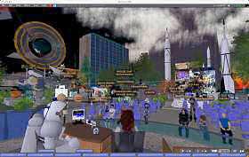 http://ontolog.cim3.net/file/work/OKMDS/2007-10-25_SL-tutorial/SL-scrn-00c2_20071025.jpg