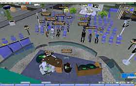 http://ontolog.cim3.net/file/work/OKMDS/2007-10-25_SL-tutorial/SL-scrn-01c2_20071025.jpg