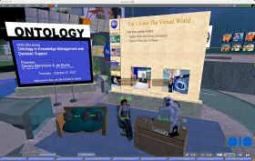 http://ontolog.cim3.net/file/work/OKMDS/2007-10-25_SL-tutorial/SL-scrn-02c2_20071025.jpg