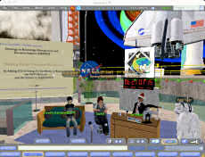 http://ontolog.cim3.net/file/work/OKMDS/2007-12-13_SOFI-System/OKMDS-02_SL-scrn-01c_20071213.jpg