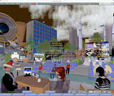 http://ontolog.cim3.net/file/work/OKMDS/2007-12-13_SOFI-System/OKMDS-02_SL-scrn-02c_20071213.jpg