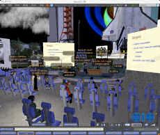 http://ontolog.cim3.net/file/work/OKMDS/2007-12-13_SOFI-System/OKMDS-02_SL-scrn-04c_20071213.jpg
