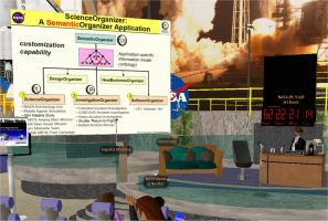 http://ontolog.cim3.net/file/work/OKMDS/2008-03-20_Organizing-Science-for-Discovery-at-NASA/OKMDS-05_scrn-1b.jpg