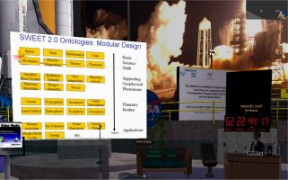 http://ontolog.cim3.net/file/work/OKMDS/2008-03-20_Organizing-Science-for-Discovery-at-NASA/OKMDS-05_scrn-2b.jpg