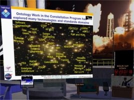 http://ontolog.cim3.net/file/work/OKMDS/2008-03-20_Organizing-Science-for-Discovery-at-NASA/OKMDS-05_scrn-3b.jpg