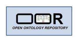 http://ontolog.cim3.net/file/work/OOR/OOR-Logo/OOR-Logo-candidates/Alvidrez-1.jpg