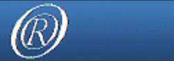 http://ontolog.cim3.net/file/work/OOR/OOR-Logo/OOR-Logo-candidates/Baclawski-1.jpg