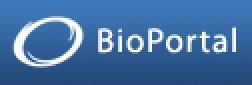 http://ontolog.cim3.net/file/work/OOR/OOR-Logo/OOR-Logo-candidates/BioPortal-1.jpg