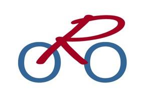 http://ontolog.cim3.net/file/work/OOR/OOR-Logo/OOR-Logo-candidates/Ding-1.jpg