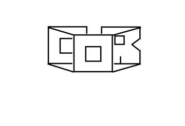 http://ontolog.cim3.net/file/work/OOR/OOR-Logo/OOR-Logo-candidates/Hashemi-1_OOR1.png