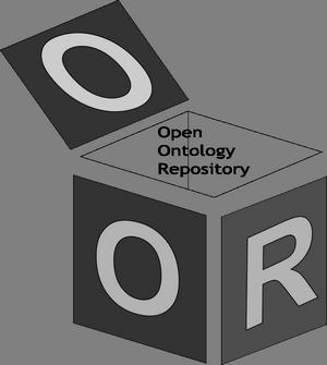 http://ontolog.cim3.net/file/work/OOR/OOR-Logo/OOR-Logo-candidates/Hashemi-6_oor-box2.png