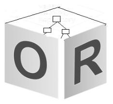 http://ontolog.cim3.net/file/work/OOR/OOR-Logo/OOR-Logo-candidates/Hashemi-Cassidy-d_oor-box3.jpg