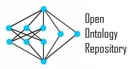 http://ontolog.cim3.net/file/work/OOR/OOR-Logo/OOR-Logo-candidates/Hashemi-a_OOR4.jpg