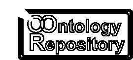 http://ontolog.cim3.net/file/work/OOR/OOR-Logo/OOR-Logo-candidates/Hashemi-b_ooorwordmark.png