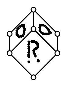 http://ontolog.cim3.net/file/work/OOR/OOR-Logo/OOR-Logo-candidates/Milov-2.png
