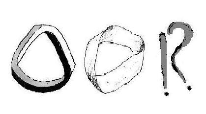 http://ontolog.cim3.net/file/work/OOR/OOR-Logo/OOR-Logo-candidates/Milov-3.jpg