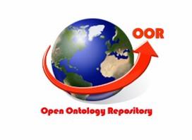 http://ontolog.cim3.net/file/work/OOR/OOR-Logo/OOR-Logo-candidates/Obrst-1.jpg