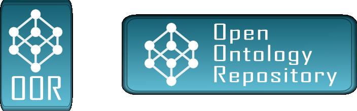 http://ontolog.cim3.net/file/work/OOR/OOR-Logo/OOR-Logo-finalists/Hashemi-BlueFinal.png