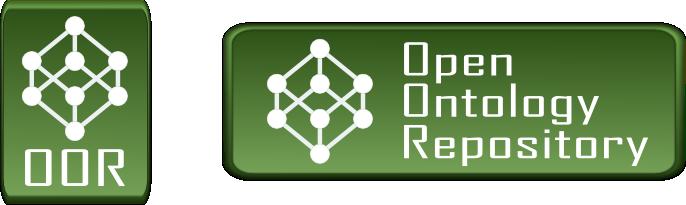 http://ontolog.cim3.net/file/work/OOR/OOR-Logo/OOR-Logo-finalists/Hashemi-GreenFinal.png