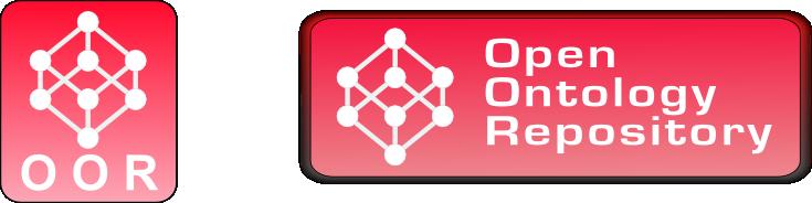 http://ontolog.cim3.net/file/work/OOR/OOR-Logo/OOR-Logo-finalists/Hashemi-f1_oorred.png