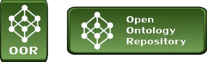 http://ontolog.cim3.net/file/work/OOR/OOR-Logo/OOR-Logo-finalists/Hashemi-f2_oorgreen.png