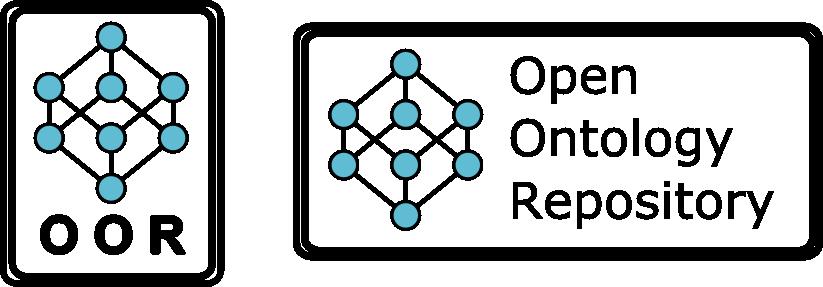 http://ontolog.cim3.net/file/work/OOR/OOR-Logo/OOR-Logo-finalists/Hashemi-f4_oorwhite.png
