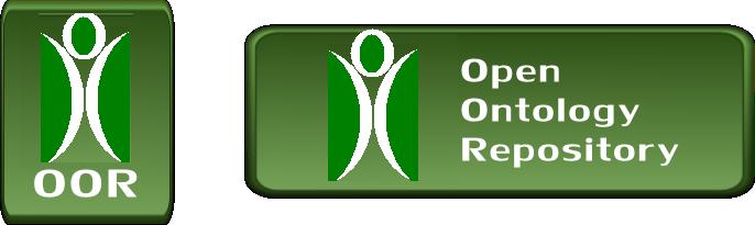 http://ontolog.cim3.net/file/work/OOR/OOR-Logo/OOR-Logo-finalists/Milov-f2_oorgreen.png