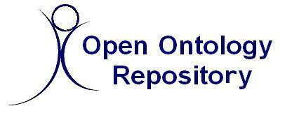 http://ontolog.cim3.net/file/work/OOR/OOR-Logo/OOR-Logo-finalists/Milov-final-1.jpg
