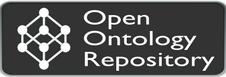 http://ontolog.cim3.net/file/work/OOR/OOR-Logo/OOR_banner_sm.png