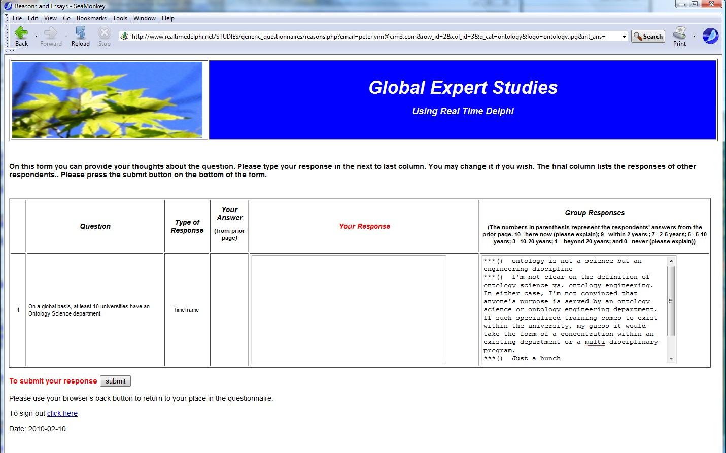 http://ontolog.cim3.net/file/work/OntologySummit2010/studies/RTDelphi-3/screenshot/OntologySummit2010_Survey-3_2-1a.jpg