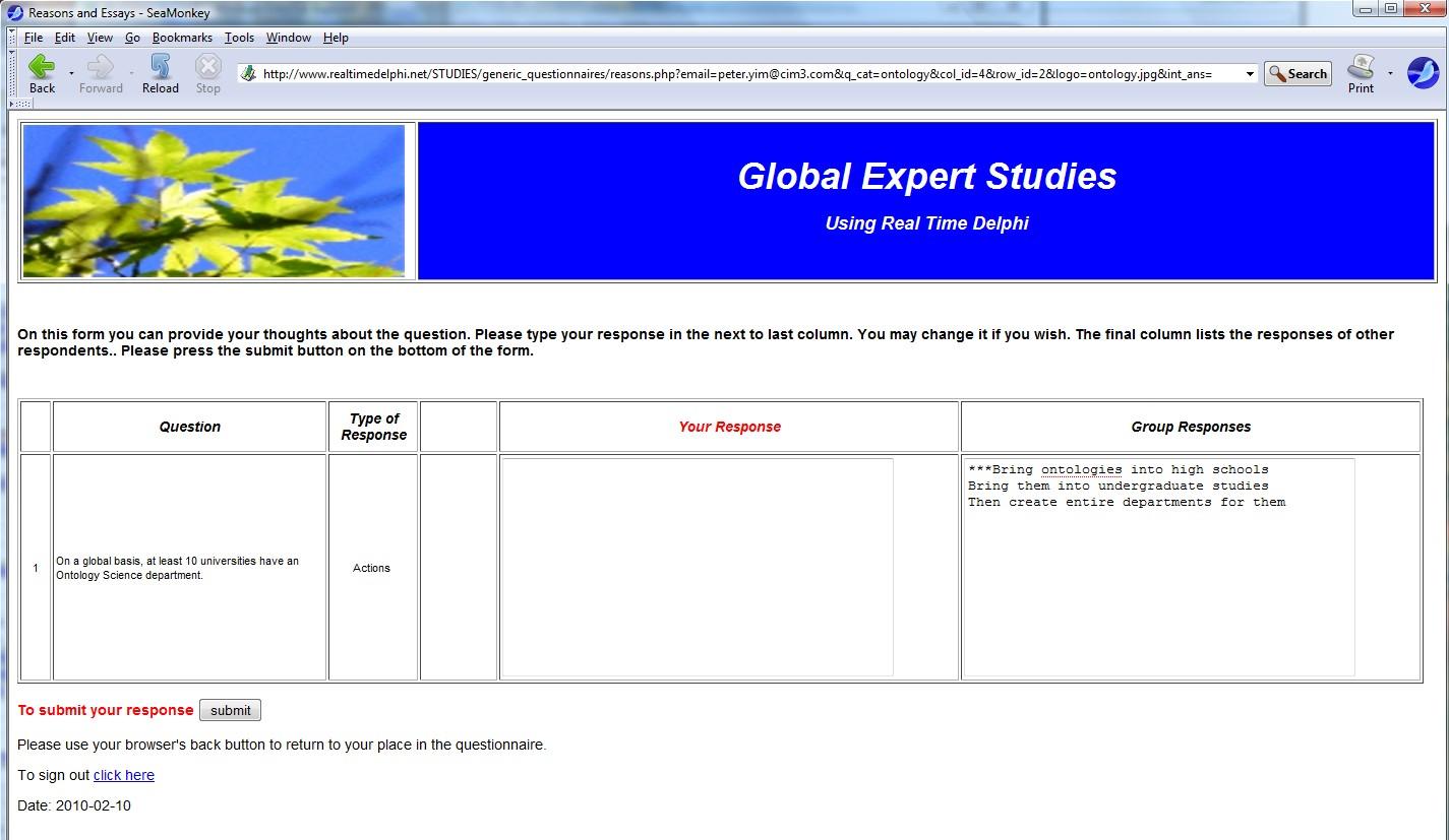 http://ontolog.cim3.net/file/work/OntologySummit2010/studies/RTDelphi-3/screenshot/OntologySummit2010_Survey-3_2-1b.jpg