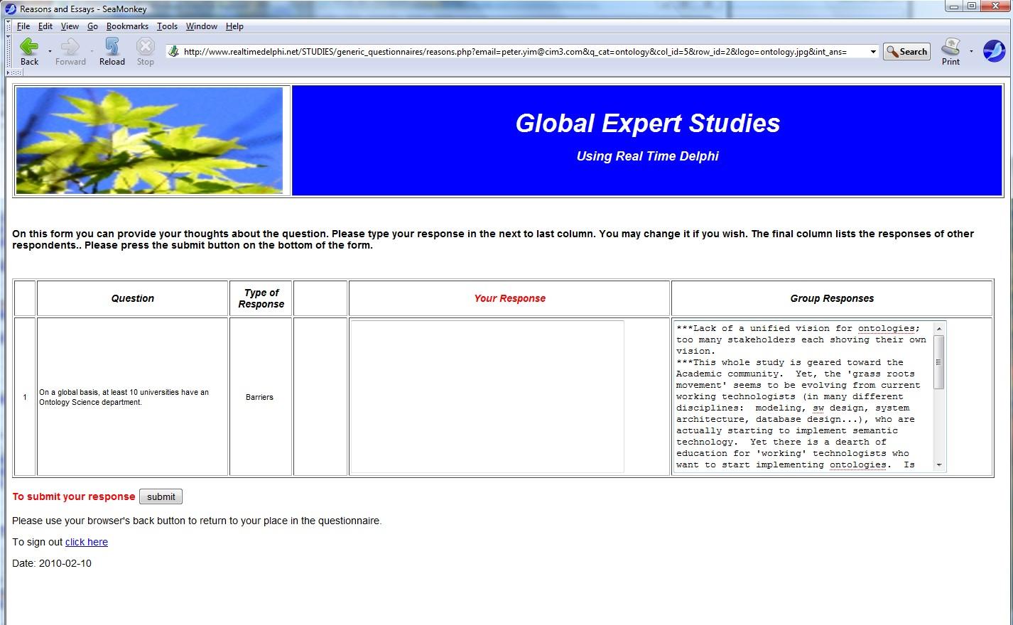 http://ontolog.cim3.net/file/work/OntologySummit2010/studies/RTDelphi-3/screenshot/OntologySummit2010_Survey-3_2-1c.jpg