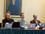 http://ontolog.cim3.net/file/work/OntologySummit2012/2012-04-12_13_OntologySummit2012_Symposium/pic/P1060007c.jpg