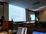 http://ontolog.cim3.net/file/work/OntologySummit2012/2012-04-12_13_OntologySummit2012_Symposium/pic/P1060053c.jpg