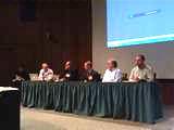 http://ontolog.cim3.net/file/work/OntologySummit2013/2013-05-02_03_OntologySummit2013_Symposium/pic/P1100322c.jpg