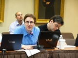 http://ontolog.cim3.net/file/work/OntologySummit2013/2013-05-02_03_OntologySummit2013_Symposium/pic/P1100388c.jpg